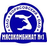 partners_004